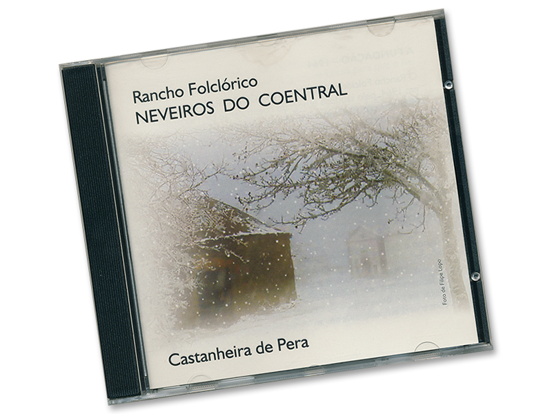 cd-neveiros